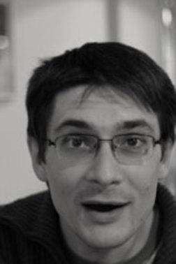 Владислав Копп, актёр и ведущий на радио, виджей