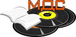 Логотип Модель Для Сборки для радио Пионер FM